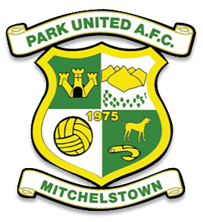 Park United Mitchelstown