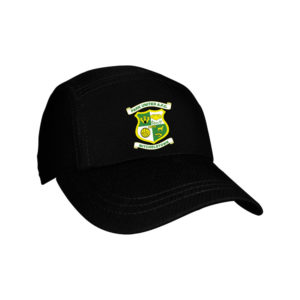 Park United Baseball Hat